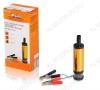 Насос ТУРБО-МИНИ-12 (AFP-3812-04) погружной с фильтром для перекачки топлива