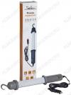 Фонарь гаражный (AFL-30W-14) светодиодный 30 LED; питание от прикуривателя 12DVC, длина провода 3м