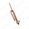 Нагревательный элемент RCF 1500 Вт. (М30461)