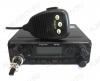 Радиостанция авто. MegaJet MJ-450 120 каналов, до 8 Вт, ЧМ/АМ модуляция, индикация каналов, радиус действия до 15 км, диапазон СВ 27МГц
