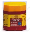 Флюс 808 PF уп. 250гр (ESC.651171) Флюс в виде пасты для медно-фосфорных припоев (5246, 5280, 5286). Температура плавления 500-850гр.С