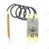 Термостат защитный SPC 95°С (100316)