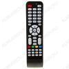 ПДУ для FUSION FLTV-32B100 LCDTV