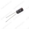 Конденсатор CAP1/250V 0611 (-40 - +105°C);