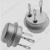 Транзистор П214А