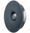 Динамик  BЧ D=25mm SC 10N/8; 8R; 100W/150W; 1000-20000Hz; (Art.8011) HI-FI; 90 дБ; ГД тканевая купольная.