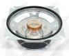 Динамик d=80mm; h=37mm; SL 87XA/8; 8R; 20W/30W; 350-5800Hz; 94dB (Art.2096) для воспроизведения речи; влагостойкий
