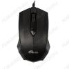 Мышь ROM-202 Black