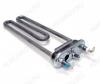 ТЭН для стиральной машины 2000W с отверстием Bosch  51519 IRCA / Thermowatt