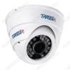Видеокамера P2P TR-D8111IR2W