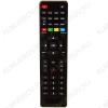 ПДУ для ORION OLT-32802 LCDTV