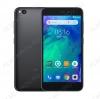 Смартфон Xiaomi Redmi Go 1/16GB черный