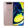Смартфон Samsung Galaxy A80 8/128GB Gold