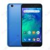 Смартфон Xiaomi Redmi Go 1/8GB синий
