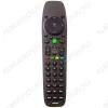 ПДУ для DEXP 34018478 LCDTV