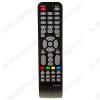 ПДУ для SHIVAKI 2200-ED00SH/2200-ED00SHIV LCDTV
