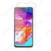 Защитное стекло Samsung A705 Galaxy A70