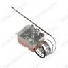 Термостат для духовки 0-300 С универсальный, 2 контактный WE151