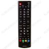 ПДУ для LG/GS AKB73975786 LCDTV