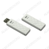 Карта Flash USB 16 Gb (U03 Black) USB 2.0