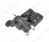 Выключатель для дрели Интерскол ДУ-500-800Р (A0123) 6A, 250V