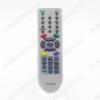 ПДУ для LG/GS 6710V00090F TV