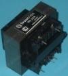 Трансформатор ТП-134-2   9V 1.47A 13.2W 54*46*43,8мм; масса 0.4кг