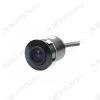 Видеокамера заднего вида TS-CAV03 (HAD-42) врезная автомобильная цветная, PAL, разрешение 420 линий, угол обзора 120°, питание 12V, видеовыход RCA
