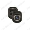 Видеорегистратор автомобильный VR-420 Full HD microSD - карта 4-32Gb; Li-ion аккумулятор; дисплей 1.5