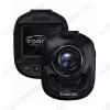 Видеорегистратор автомобильный VR-530 Full HD microSD - карта 4-32Gb; Li-ion аккумулятор; дисплей 1.5