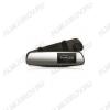Видеорегистратор автомобильный MR-F431 Full HD зеркало microSD - карта 4-32Gb; Li-ion аккумулятор; дисплей 4,3