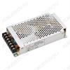 Модуль AC/DC HTS-150-5-Slim   5V 30A 150W (023286) 145.5*78*26мм; защитный кожух; клеммы