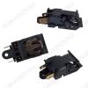 Термостат-выключатель JS-011  250V 16A