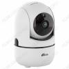 Видеокамера P2P IPC-110 (1Mp)