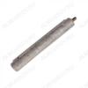 Анод магниевый 120D18+12M6 (М100415)