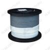 Греющий кабель саморегулирующийся неэкранированный SRL16-2 (16 Вт/1 м) (51-0211)