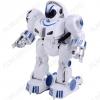Интерактивный робот ПУЛЬТОВОД на р/у (ZYB-B2842)