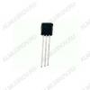 Транзистор КП364Е