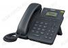 Телефон Yealink SIP-T19P E2 серый