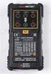 Детектор последовательности фаз MS(PM)5900