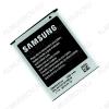 АКБ для Samsung i8160/ i8190/ S7562 Galaxy Ace 2 EB425161LU
