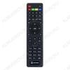 ПДУ для DIGIFORS maxi (для ресивера HD50Ali/HD70/HD100) DVB-T2