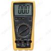 Мультиметр VC-9805A+ (гарантия 6 месяцев)