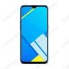 Смартфон Realme C2 (RMX1941) 2/32Gb синий