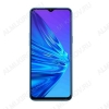 Смартфон Realme 5 (RMX1927) 3/64Gb синий