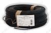 Кабель РК75-2-11А Черный; Cu1*0,37; Cu32%; PVC3,60