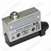 Переключатель AZ-7100 короткий кнопочный толкатель 10.0A/250VAC; 3 pin