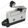 Переключатель AZ-7141 короткий рычаг с роликом 10.0A/250VAC; 3 pin