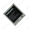 АКБ для Samsung i9500 Galaxy S4 B600BC