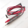 Комплект щупов BC55-10210 (силикон) для измерительного оборудования
